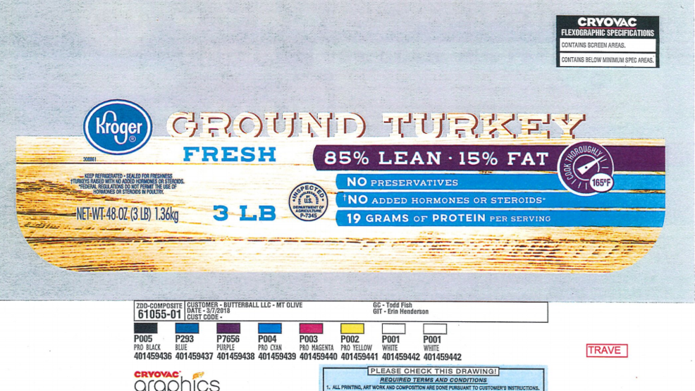 Kroger Ground Turkey.PNG