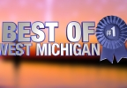 Best of West Michigan 2016