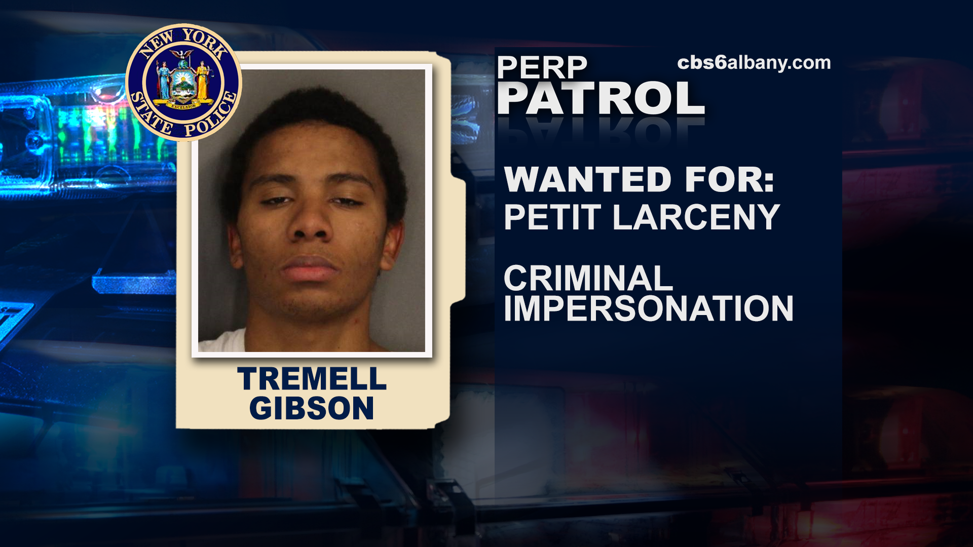 GIBSON, TREMELL 1.png
