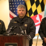 Officials: School resource officer stopped Maryland school shooter