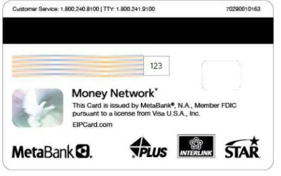 STIMULUS DEBIT CARD BACK.jpg