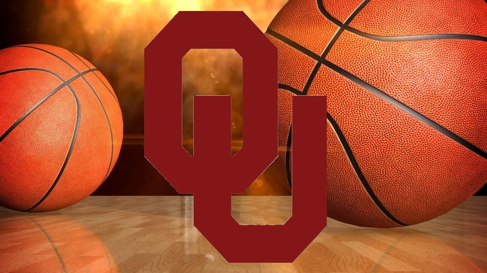 2 Basketballs background 2017 with OU logo     (MGN).jpg