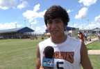 Mercedes 7on7 Stays Perfect, Wins Tourney Behind Backup QB2.jpg