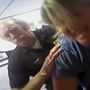 Salt Lake Police detective appeals firing after nurse arrest