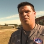 West Brook hires Eric Peevey as head football coach