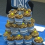 UNK's 'Cupcake Extravaganza' helps bakers promote their business