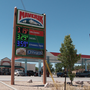 Maverik plans to 'take care of' dozens of diesel customers who got unleaded gas