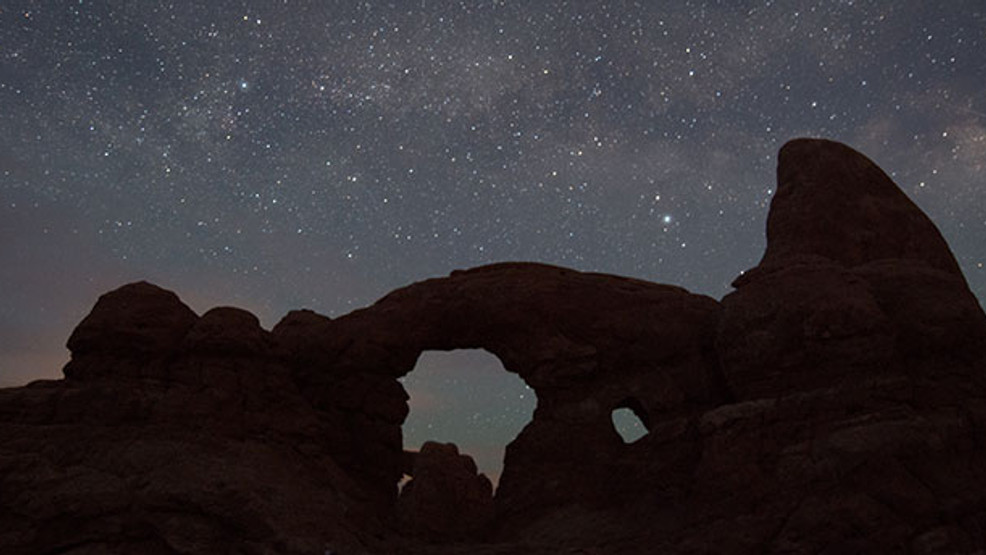 Arches National Park says reservation system is off the table, but should it be?