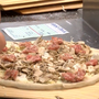 Reno pizza parlor aids people with disabilities