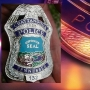 Chattanooga Police Officer terminated after internal affairs investigation