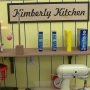 Students build winning Rube Goldberg machine
