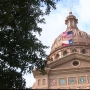 Texas House to vote on Sanctuary Cities bill