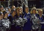 Hilliard Bradley cheerleaders.jpg
