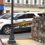 Constables sue sheriff after losing work assignments