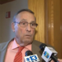 Gov. LePage blames media for immigration dispute with county sheriffs