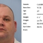 Alabama inmate escapes work release in Decatur