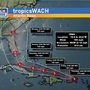 Confidence growing for South Carolina Irma Impacts