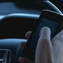 Distracted driving: How dangerous it can be, and what you can do to stop it