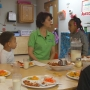 Call to End Hunger: Making sure kids in daycare get healthy food