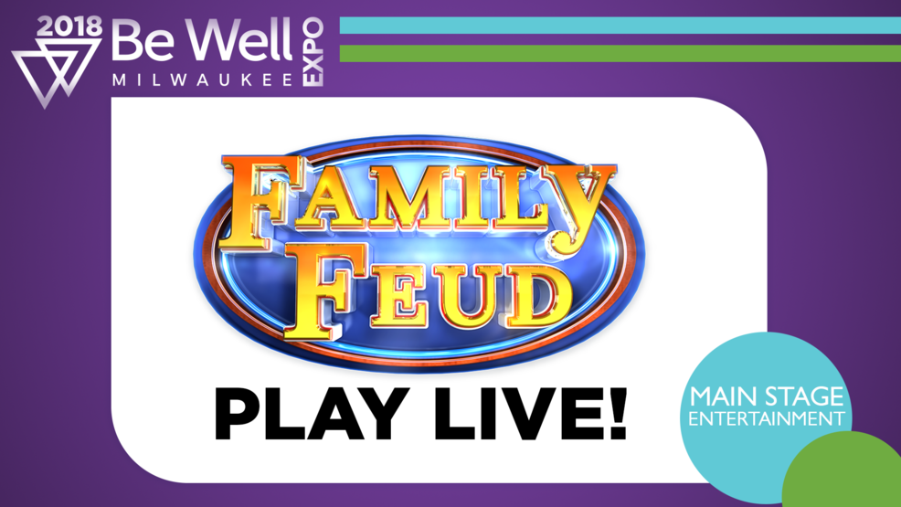 BeWell2018_StorylinePics_ExpoENTERTAINERS-FamilyFeud_1920x1080.png