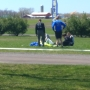 Two skydiving incidents in Seneca Co. being investigated