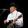 George Strait to perform at 2019 Houston Livestock Show and Rodeo