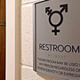 Gender-neutral bathrooms at new WCSD schools will cost $500,000 per school