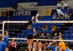 UNK VB Stearns.PNG