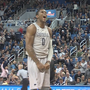 Nevada's Cam Oliver says he will hire agent for NBA Draft, forgoing college eligibility