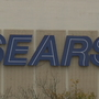 Sears at Rhode Island Mall set to close