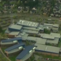 Oregon City High School principal says rumor of school shooting is false