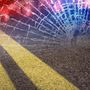 Elderly couple killed in Lauderdale County crash
