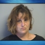 Collinsville woman found guilty of fiance's murder