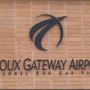 TSA finds loaded firearm at Sioux Gateway Airport security checkpoint