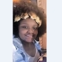 Va. police searching for missing endangered girl with serious medical condition