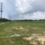 Studer donates acres for new Pensacola sports complex