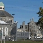 Solitary confinement study commission begins in Rhode Island