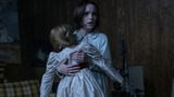 'Annabelle Comes Home' delivers jump scares and fleeting frights