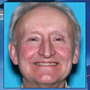 Body found near Everett may be man missing since December