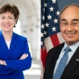 Collins, Poliquin vote to repeal internet privacy protections