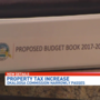 Property tax increase narrowly passes in Okaloosa County