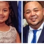 Police cancel AMBER Alert after finding Connecticut girl