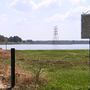 Santee Cooper says it won't maintain Lake Busbee much longer, even with its uncertain fate