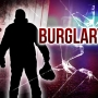 Police: Burglar returned to scene of crime for cell phone