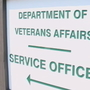 Illinois resolution seeks timeline of veterans home outbreak