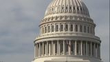 Local residents, local political analyst weigh in on government shutdown