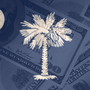 Survey: South Carolinians think we deserve a $10K raise, extra week of vacation
