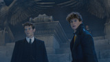 Familiar faces, new creatures populate new 'The Crimes of Grindelwald' trailer and gallery