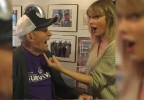 Taylor Swift surprises 96-year-old man CNN 2.PNG