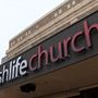 Neighbors concerned about Fresh Life Church proposal in Whitefish